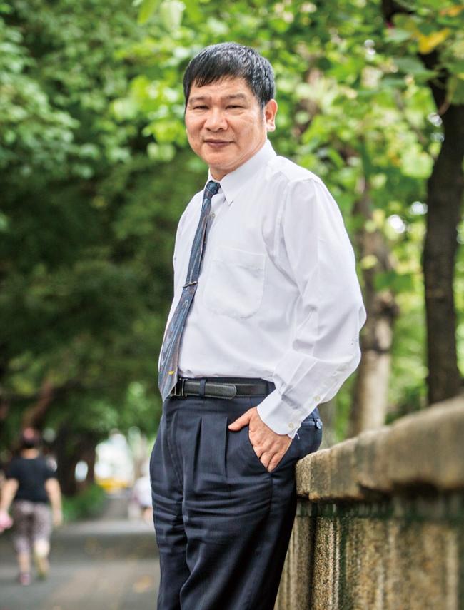 課程介紹-Dr.蔡