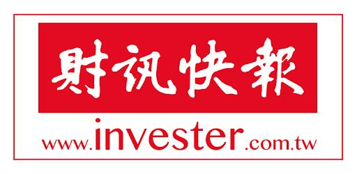 精算滾動投資獲利法 - Dr. 許博士